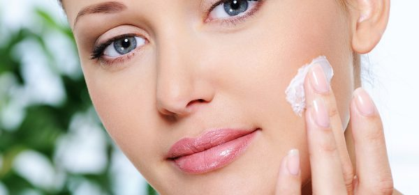 The Best Organic Antiaging Skin Care Routine Should Include Minerals