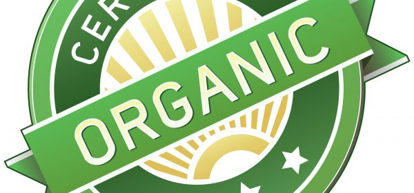 Certified Organic Skin Care Products And How To Recognize Them
