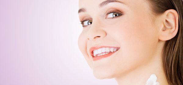 Neck Skin Care Tips To Hide Your Age And Stay Looking Great